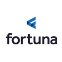 Fortuna Financial Planning Limited Company Logo
